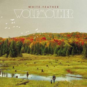 White Feather (The Remixes)