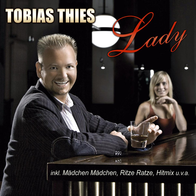 Tobias Thies