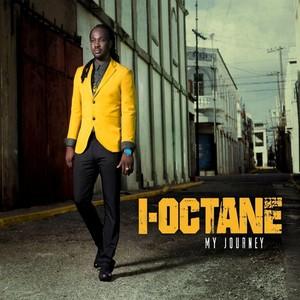 I-Octane