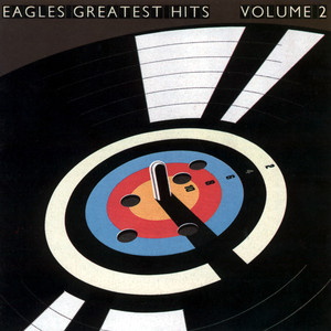 Eagles Greatest Hits Vol. 2 (Remastered) album