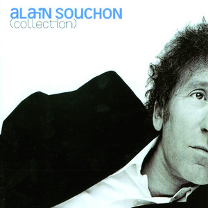 Collection Albumcover