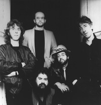 Picture of Manfred Mann's Earth Band