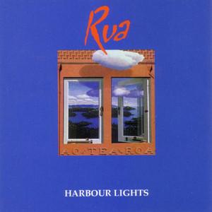 Harbour Lights album