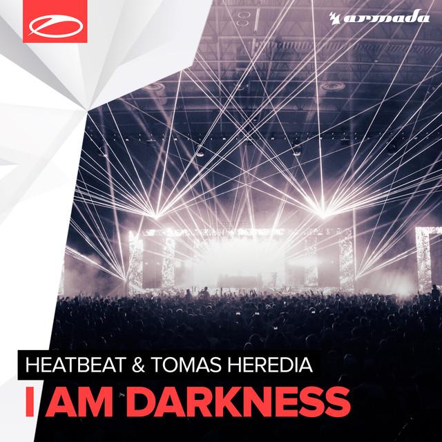 I Am Darkness