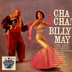 Cha Cha! album