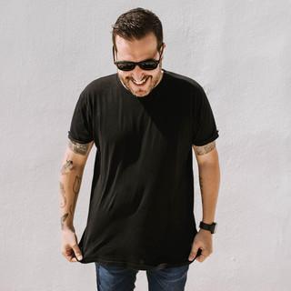 Profile photo of Alex Caro