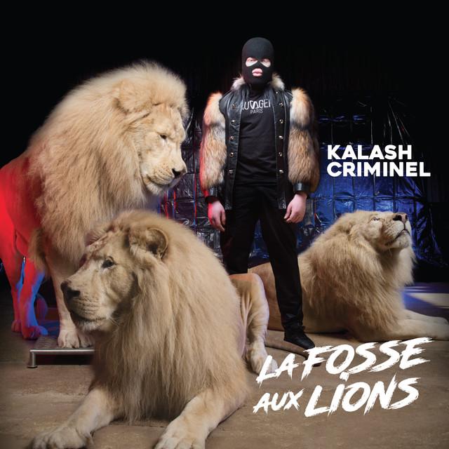 La fosse aux lions