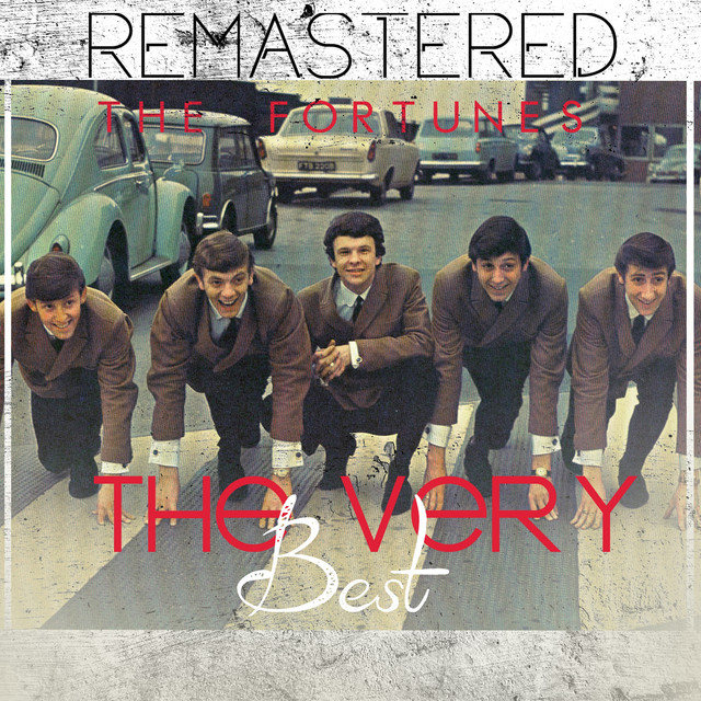 The Very Best (Remastered)