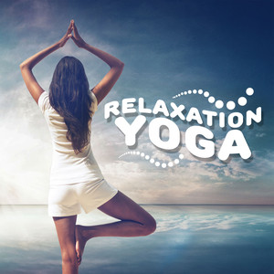 Relaxation Yoga Albumcover