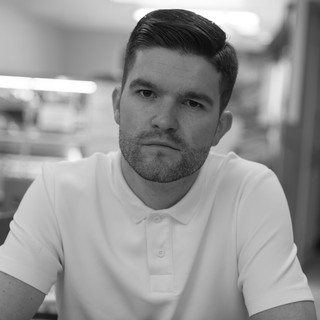 Plastician tickets and 2021 tour dates