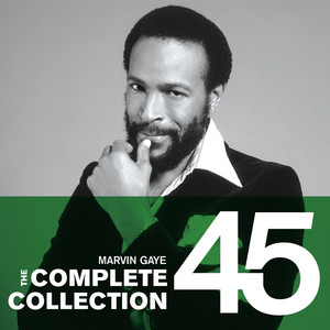 The Complete Collection Albumcover