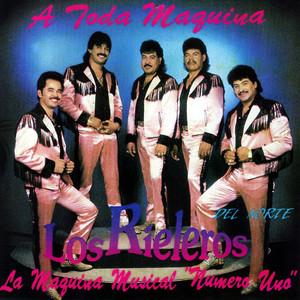 A Toda Maquina album