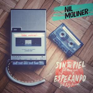 MUU Sessions - Nil Moliner