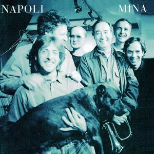 Napoli album