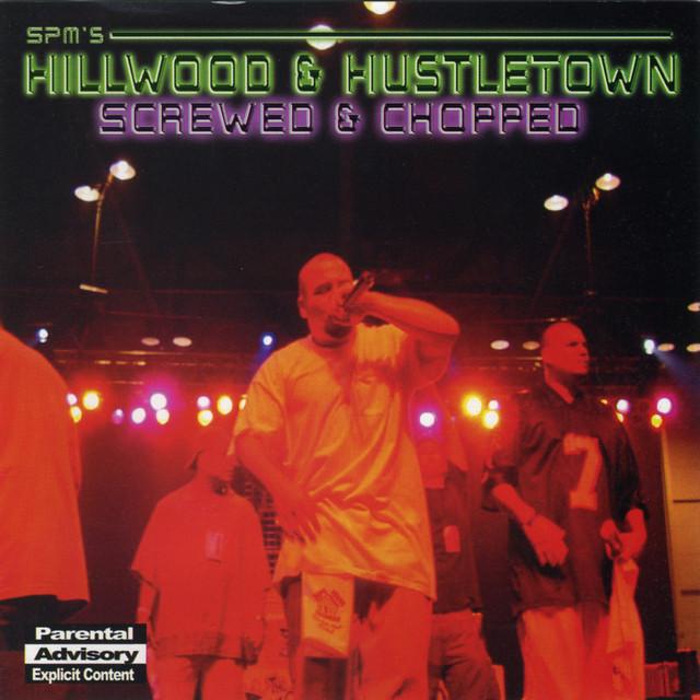 Hillwood & Hustletown (S&C)