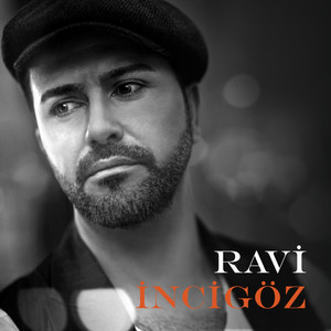 Ravi İncigöz Albümü