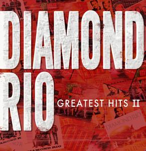 Greatest Hits II album