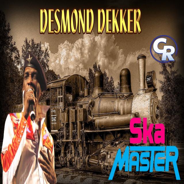 Ska Master