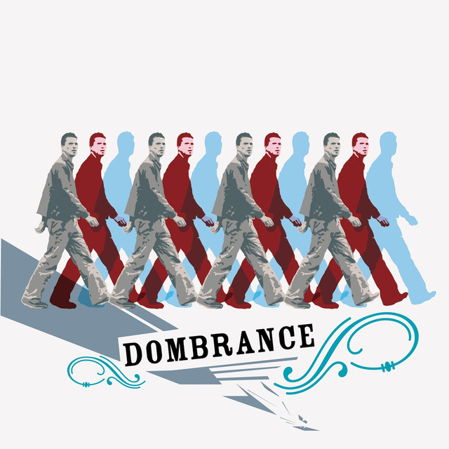 Dombrance