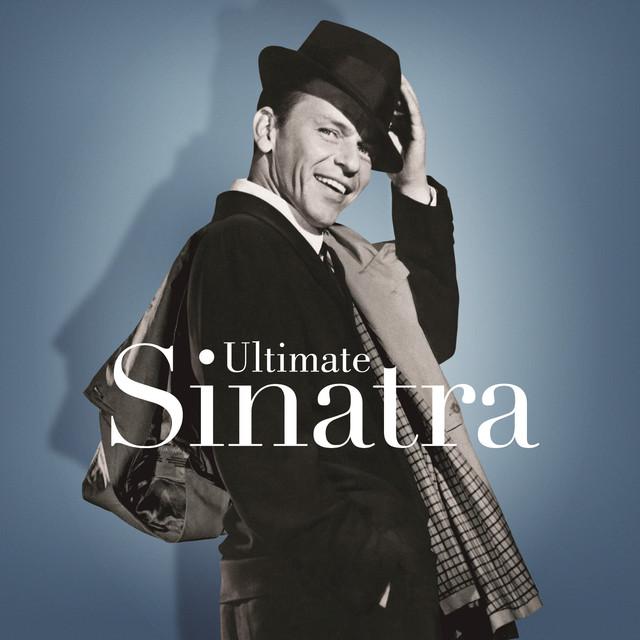 Ultimate Sinatra