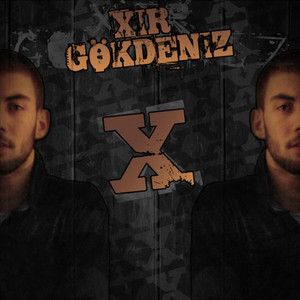 X Albümü