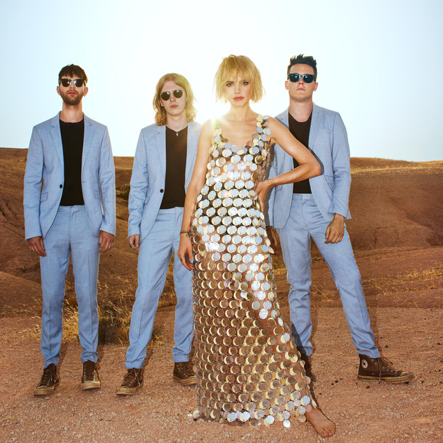 Anteros tickets and 2020 tour dates