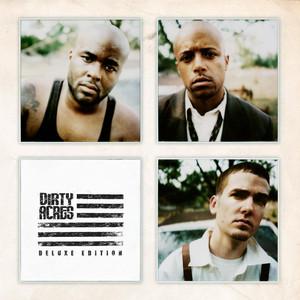Dirty Acres album