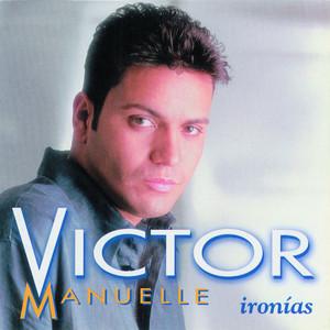 Ironias Albumcover