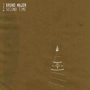 Second Time - Bruno Major