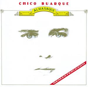 Almanaque album
