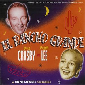 El Rancho Grande album