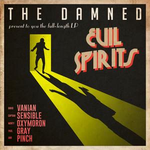 Evil Spirits album