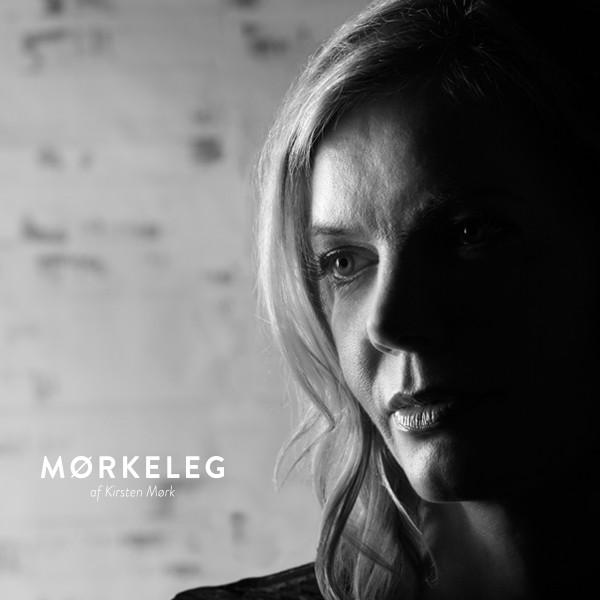 Kirsten Mørk