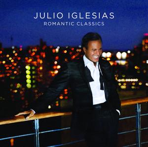 Romantic Classics Albümü