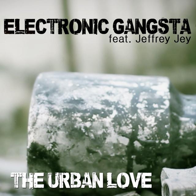 The Urban Love