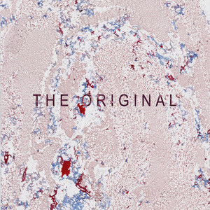 The Original Albümü