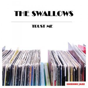 Trust Me album