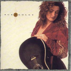 Sue Medley album