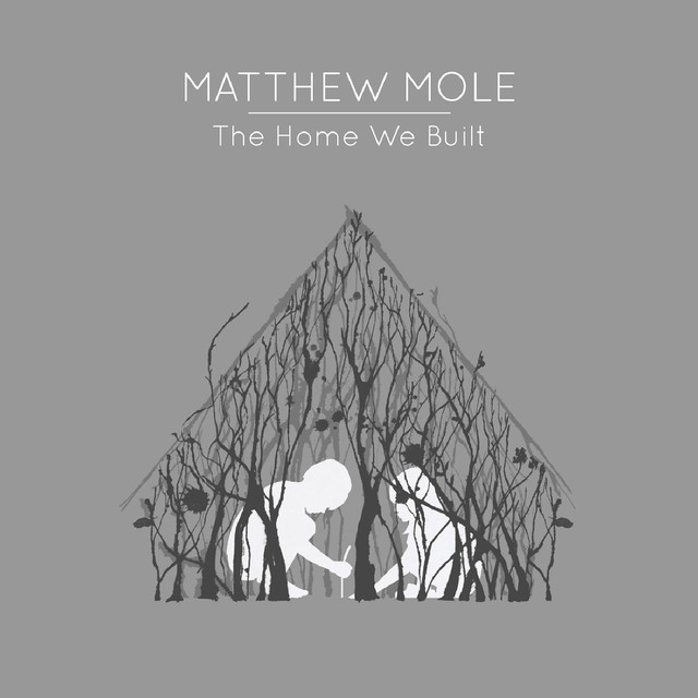 The Home We Built (Deluxe Edition)