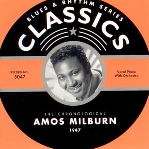 Classics: 1947 album