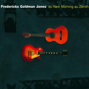 Du New Morning Au Zenith album