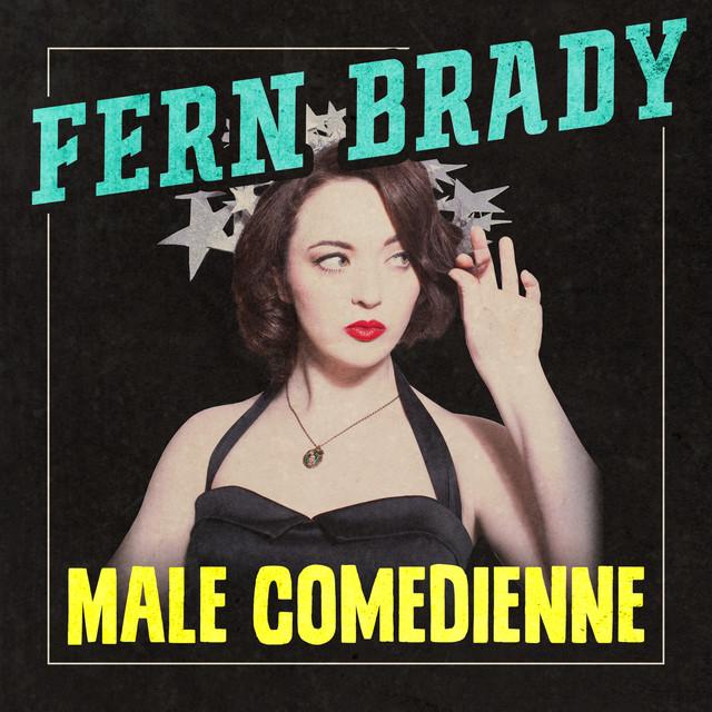 Fern Brady tickets and 2018 tour dates