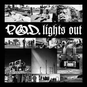 Lights Out (online music 6-94272) Albümü