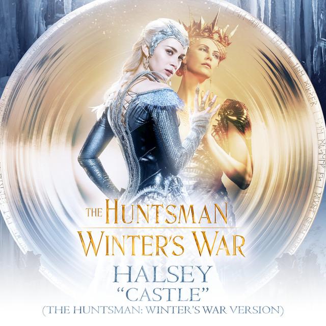 Castle (The Huntsman: Winter's War Version)
