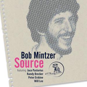 Source album
