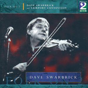 Dave Swarbrick, Simon Nicol Rosie cover
