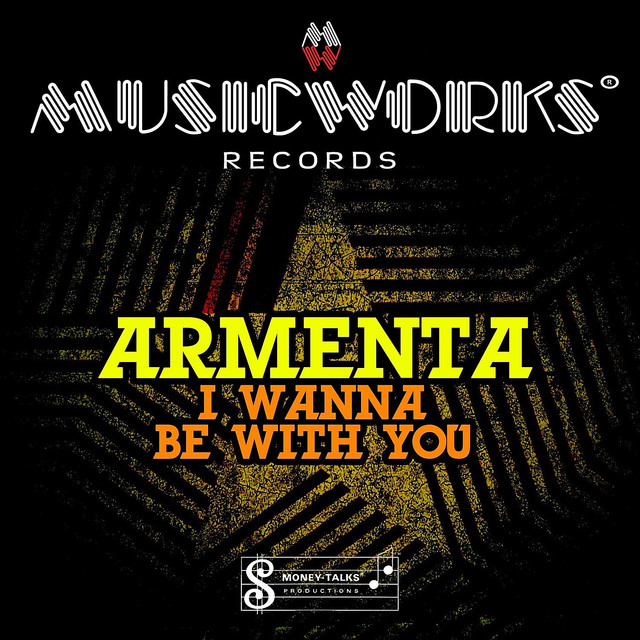 Bpm For I Wanna Be With You By Armenta Find The Bpm For Any