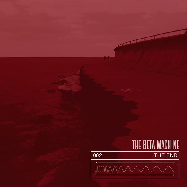 beta machine