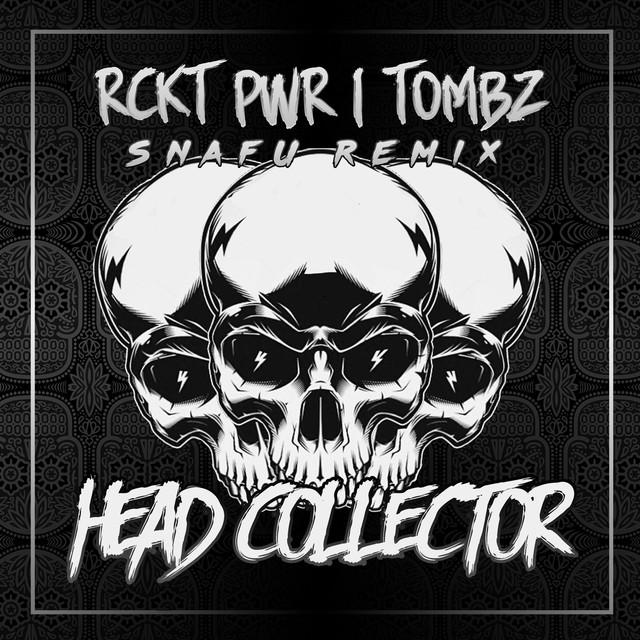 Head Collector (Snafu Remix)