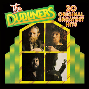 20 Original Greatest Hits - Dubliners